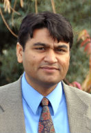 Rehan Sadiq